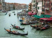 Grand-Canal-Venice