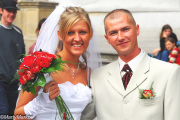 Gdansk-Wedding-Poland