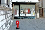 LRubelli-Venice