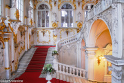 Hermitage-Staircase