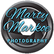 Marty Markoe Photography