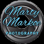 Marty Markoe Photography