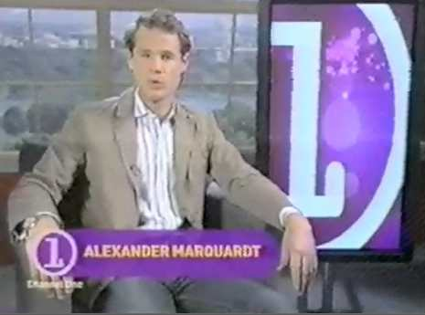 Complete, unedited Channel One News for November 28, 2006