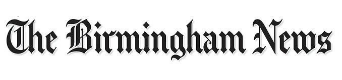 Birmingham News: Alabama schools chief Tommy Bice urged to pull plug on Channel One