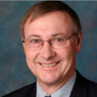 Dr. Paul Folkemer gone from Channel One News.