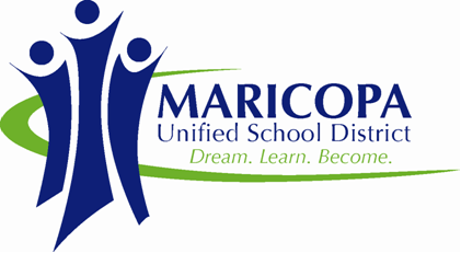Maricopa Unified School District considers Skoollive