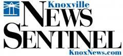 Oak Ridge thinks twice about Skoollive, parents not in favor