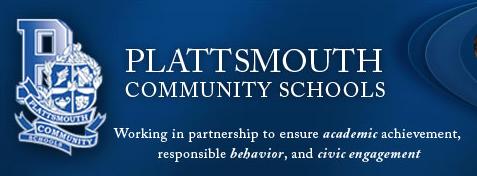 "Schools continue to say ""No!"" to Skoollive."