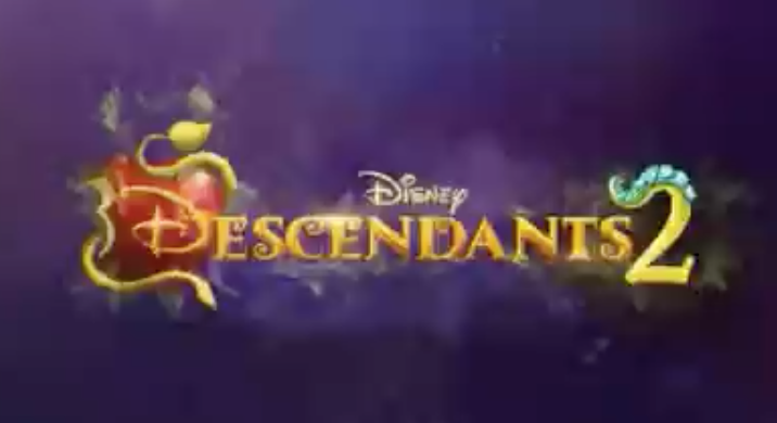 Disney Channel advertised in classrooms on taxpayer time