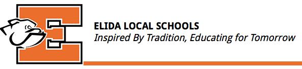 Elida Local Schools drop Channel One News