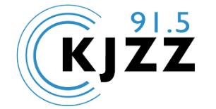 Arizona NPR reports on SkoolLive