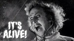 It's alive!!!  Skoollive dies, OurCampus comes to life.