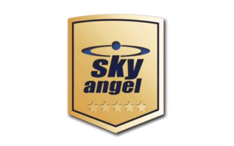 skyangel2-1