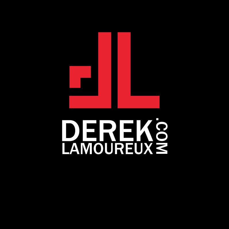 derek-lamoureux-logo-2016