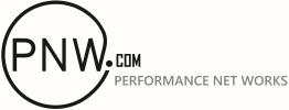 PNW.com – a Re-Lax.US LLC company