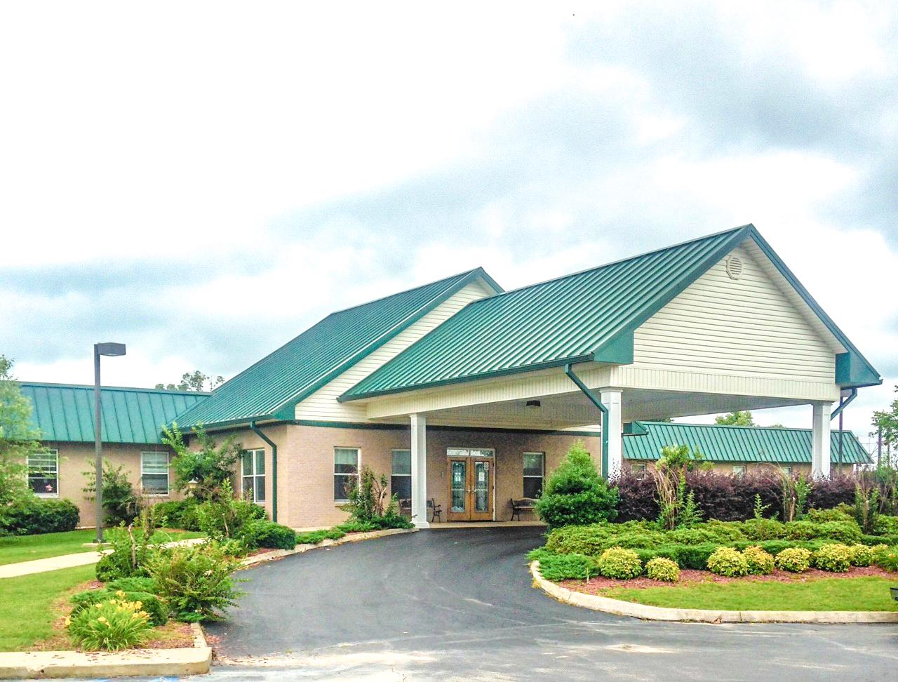nursing home pic0