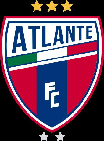 Logo-Atlante