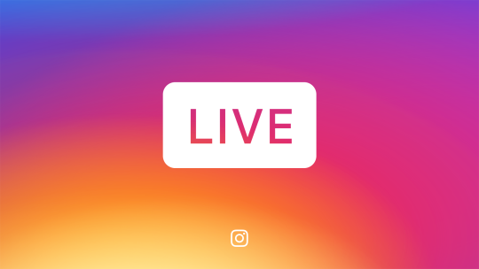 Instagram live global | Awesome Social Media by Be Awesome Digital | Alisha Ahern