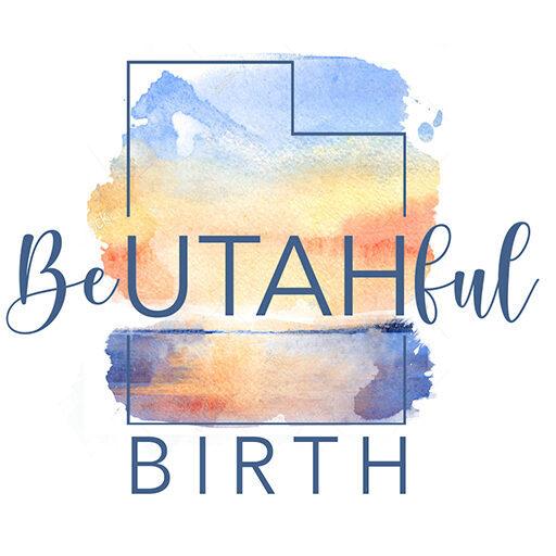 BeUTAHful Birth: Utah birth photo + film