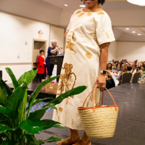 DST_FashionShow2019-106