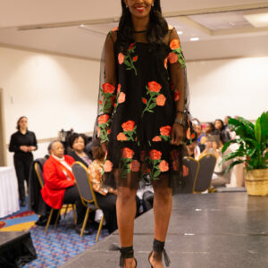 DST_FashionShow2019-129