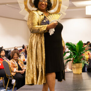 DST_FashionShow2019-135