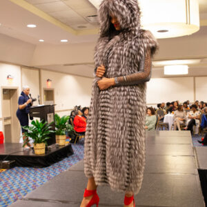 DST_FashionShow2019-141