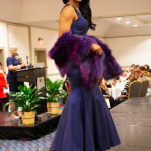 DST_FashionShow2019-149
