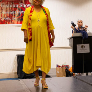 DST_FashionShow2019-62