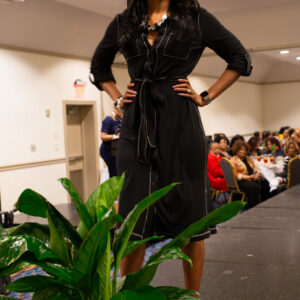 DST_FashionShow2019-96