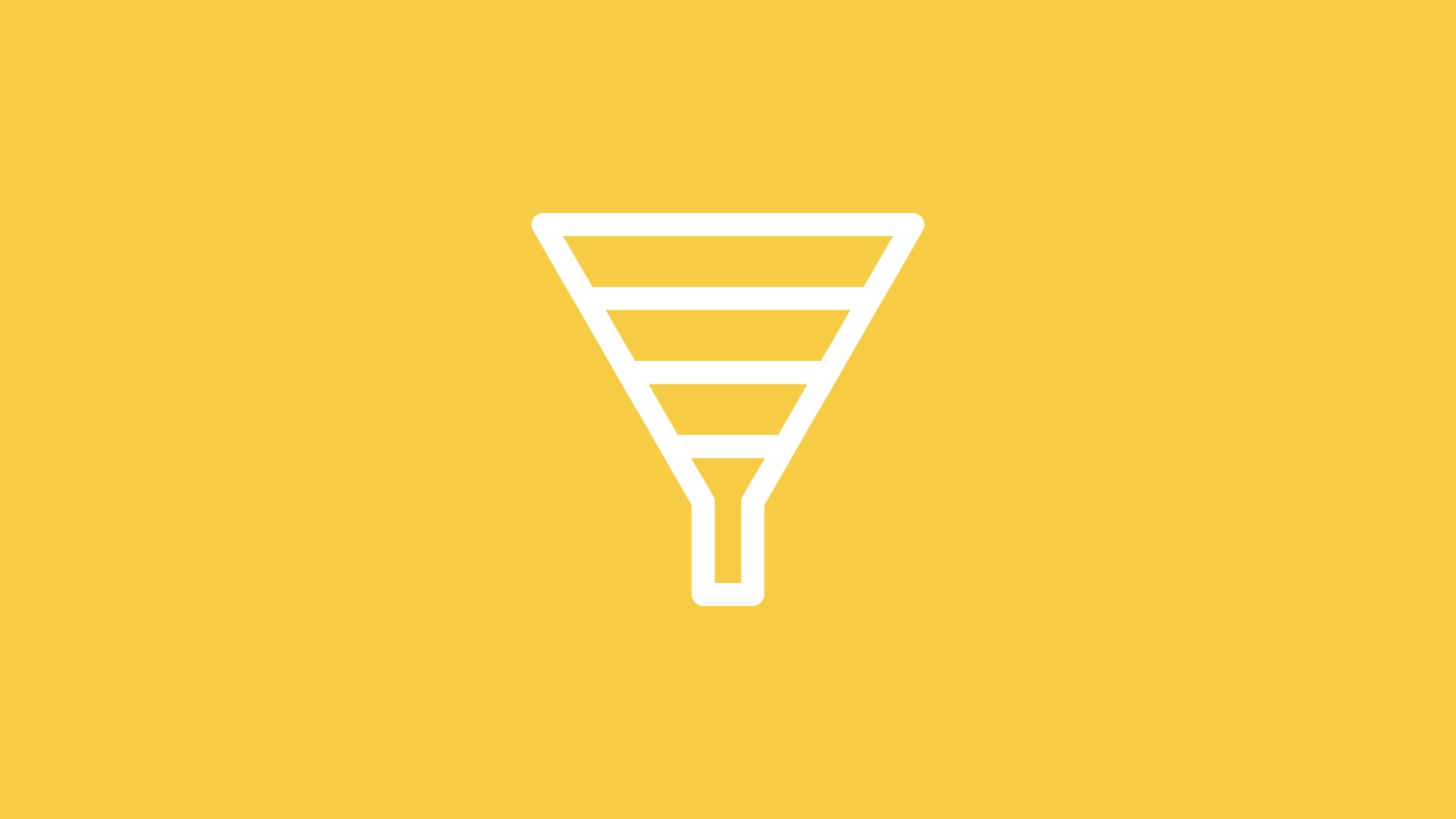 Growth Marketing Masterclass