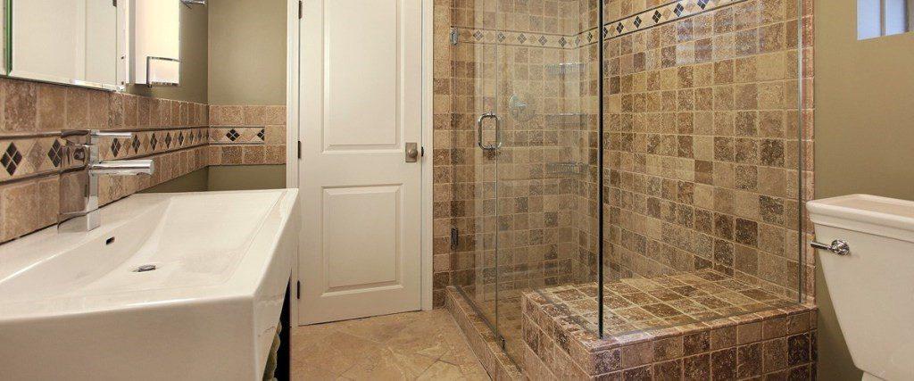 bathroom remodeling a plus bathtub refinishing