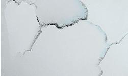 fiberglass crack repair