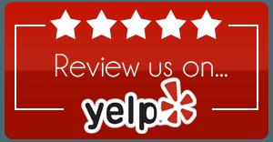 Yelp Review Von Miller Kennel