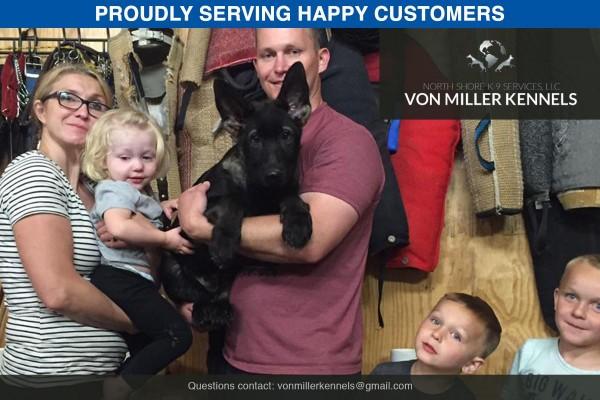 VonMillerKennels_Happy-Customer-13