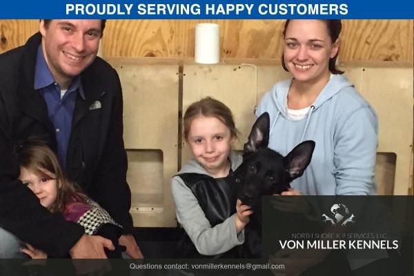 VonMillerKennels_Happy-Customer-14