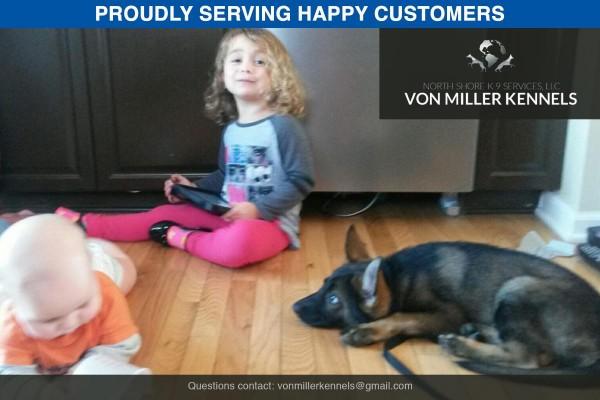 VonMillerKennels_Happy-Customer-16