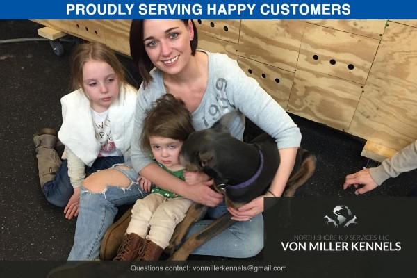 VonMillerKennels_Happy-Customer-5