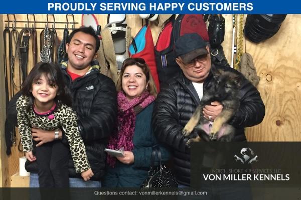 VonMillerKennels_Happy-Customer-6