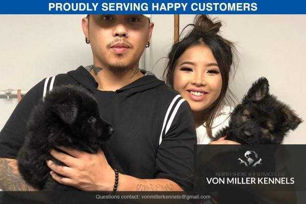 VonMillerKennels_Happy-Customer-7