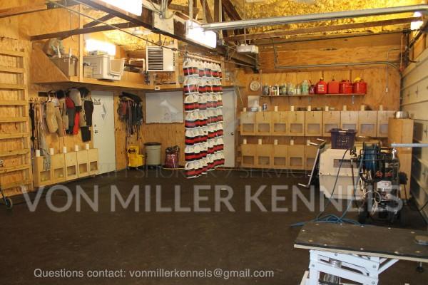 VonMillerKennels_Facility_watermarked_1