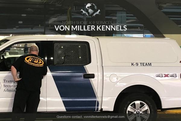 VonMillerKennels_training6