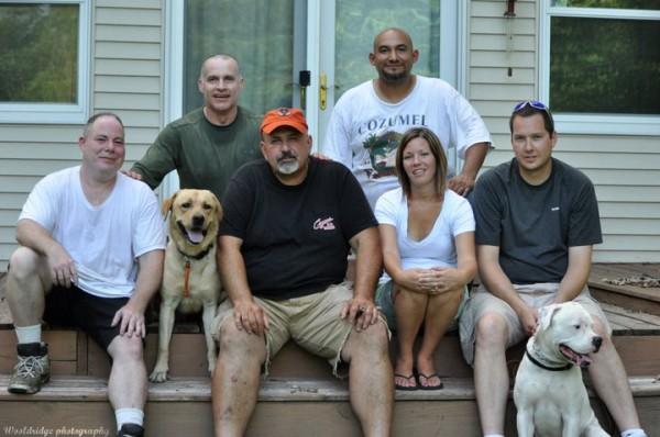 dog-trainers