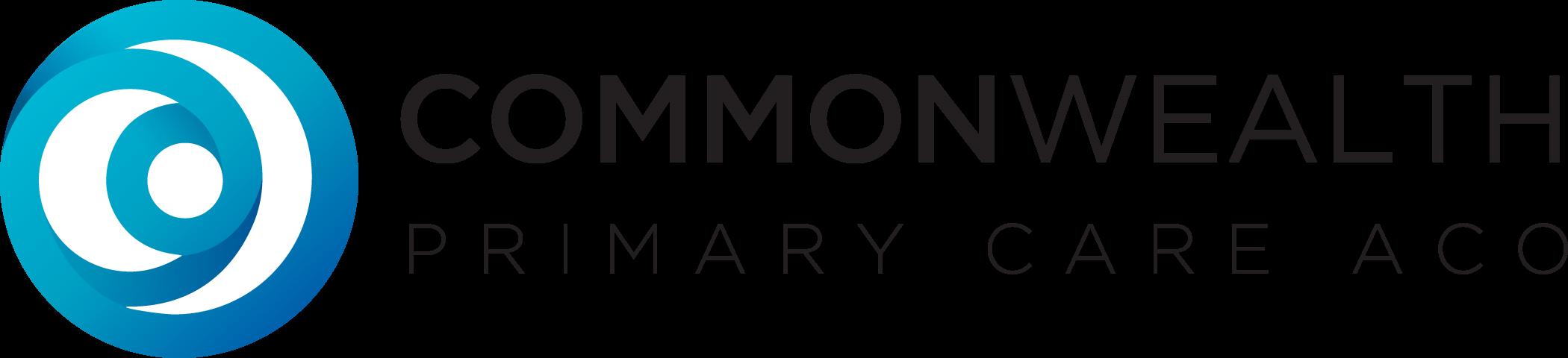 Commonwealth Primary Care ACO