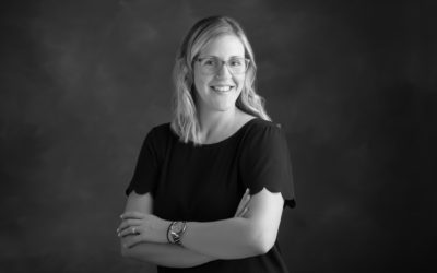 Tracy Kerner joins J. Allan Consulting!