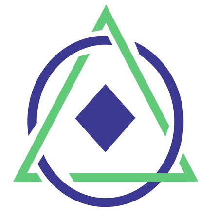 Mar-Anon Family Groups