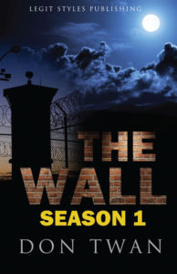 the_wall_season1_cover_for_kindlefront1