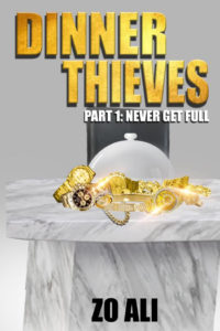 dinner_thieves_new_cover