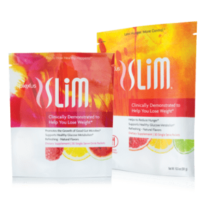 Plexus Combo Packs