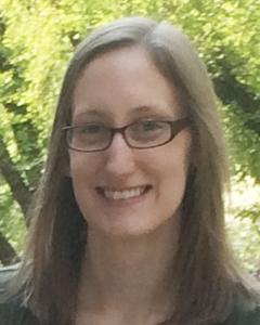 Stephanie Biedka